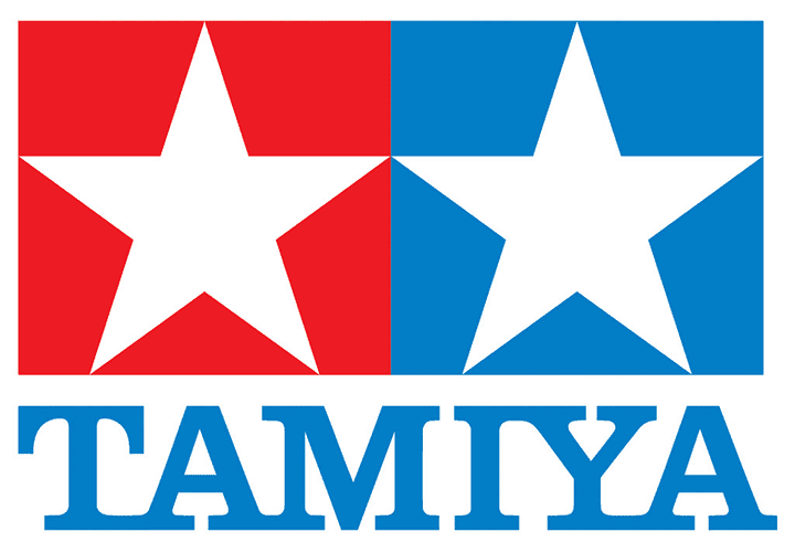 Tamiya Color